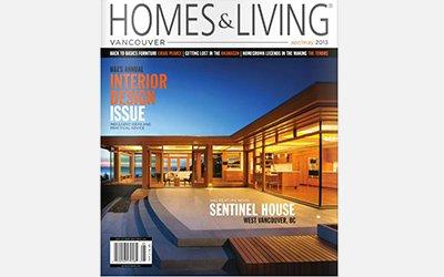 Homes & Living