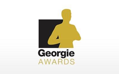 CHBA GEORGIE AWARDS 2021