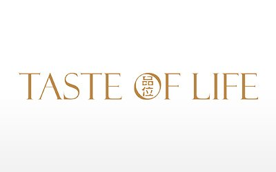 """Feature on the """"South Granville Estate"""" in the Taste of Life Magazine"""