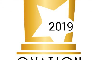 Havan Ovation Awards 2019