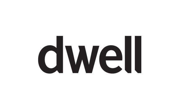 Elements Estate is Featured in Dwell Magazine 2020