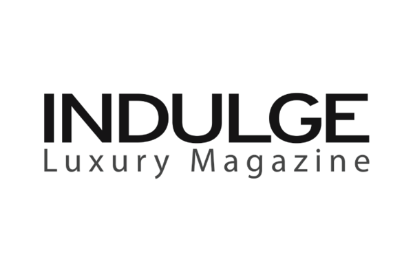 ELEMENTS ESTATE IS FEATURED IN INDULGE MAGAZINE 2021 Issue 9